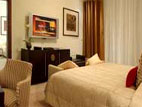 Grosvernor House Apartment Dubai